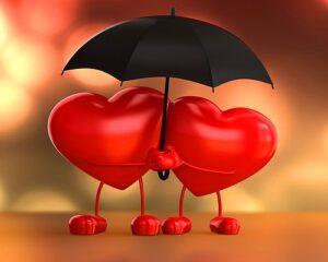 Aşk büyüsü nedir