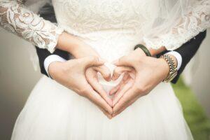 Evliliğe ikna etme büyüsü